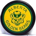 Alberta-puck.yellow