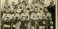 1914–15 Montreal Wanderers season