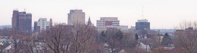 File:Canton, Ohio.jpg