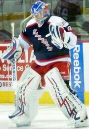 Chad Johnson (ice hockey)