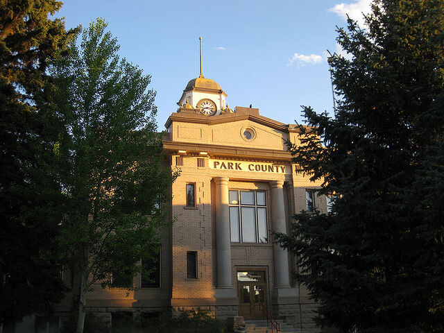 File:Cody, Wyoming.jpg