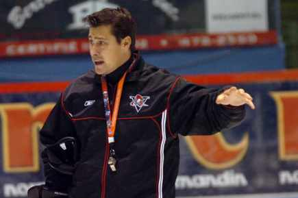 File:Guy Boucher.jpg