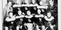 1921-22 Western Canada Memorial Cup Playoffs