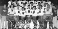 1967-68 OIAA Season