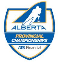 File:Alberta Provincial Championships.png