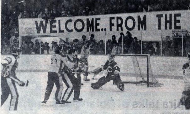 File:UPEI-Moncton-1985-final.jpg