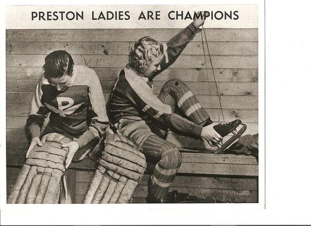 File:Preston Rivulettes 1940 postcard.jpg