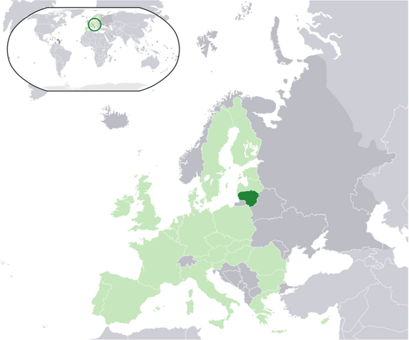 File:721px-Location Lithuania EU Europe.png