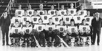 1972-73 Oberliga (DDR) season