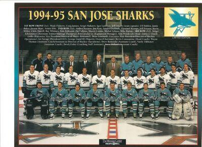 94-95SJSha