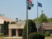 Chesterfield Township, Michigan