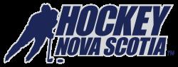 File:Hockey Nova Scotia.png