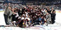 2001–02 AHL season