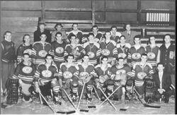 1956-57-championship-year