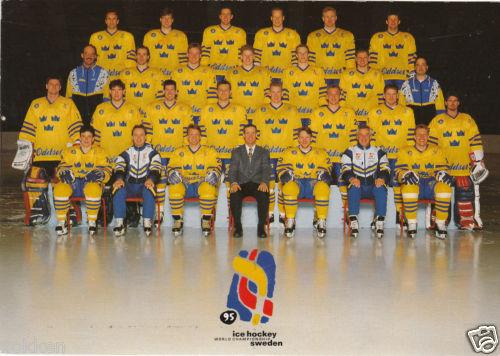 File:1995Sweden.jpg