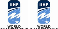 2010 IIHF World Championship Division II