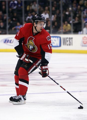 File:Dany Heatley Senators.jpg