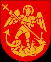Mora Municipality, Sweden