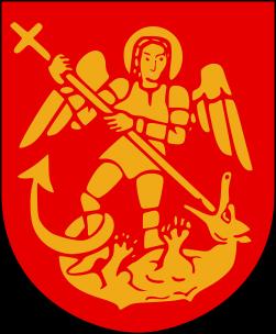 File:Mora Municipality, Sweden.png