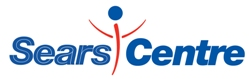 File:SearsCentrelogo.png