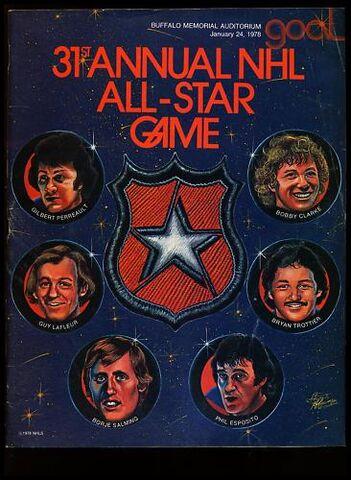 File:1978NHLASgame.jpg