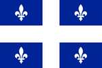 400px-Flag of Quebec