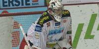 René Swette