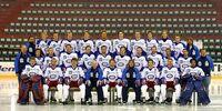2005–06 UPC-ligaen season