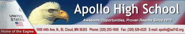 File:Apollo High School (MN) Header.jpg