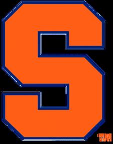 File:Syracuse Orange.png