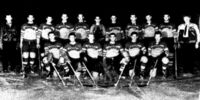 1938-39 Western Canada Memorial Cup Playoffs