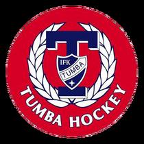 IFK Tumba Hockey logo