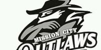 Mission City Outlaws