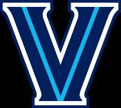 File:Villanova Wildcats Logo.png