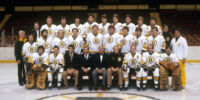 1980–81 Boston Bruins season