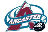 File:Ancaster-Avs.png