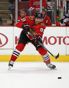 Brad Richards Blackhawks 2015.jpg