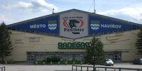 Zimní stadion Havířov