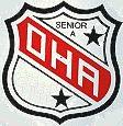 File:OHA Sr A Logo.PNG