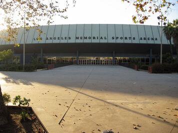 800px-La sports arena