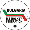 File:Bulgaria Ice Hockey Federation Logo.png