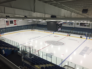 File:Fox Valley Ice Arena.png