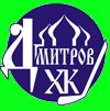 File:HCDmitrovlogo.png