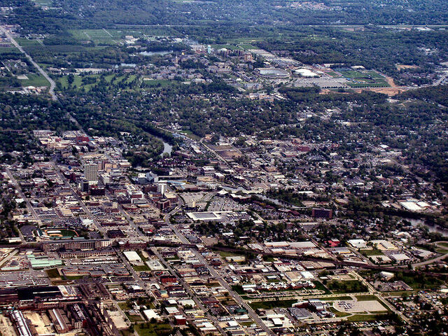 File:South Bend, Indiana.jpg