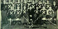 1951-52 Eastern Canada Allan Cup Playoffs
