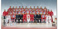 2009-10 Austrian Hockey League season