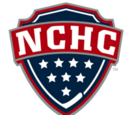 National Collegiate Hockey Conference