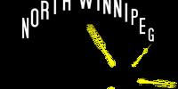 North Winnipeg Satelites