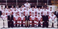 2006-07 SJHL Season