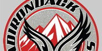 Adirondack Jr. Wings